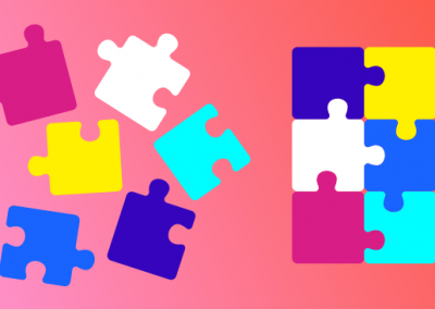Drugačnost nas bogati – živeti inkluzivno, Erasmus+