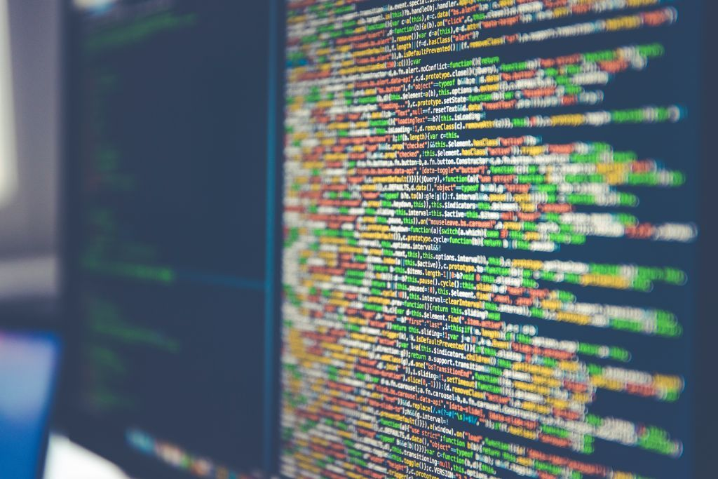 splet-koda